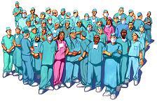 20090121080220-medicos.jpg