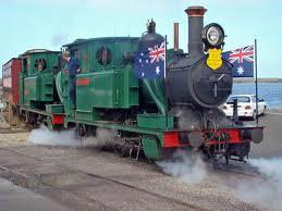 20130804081433-04.tren.jpg