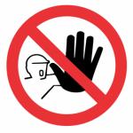 20140312062835-08.prohibido.png