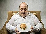 20140313080729-13-obesidad-300x220.jpg